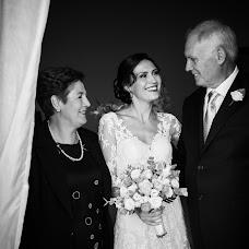 Wedding photographer Stefano Sacchi (lpstudio). Photo of 12.07.2019