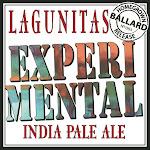 Lagunitas Experimental
