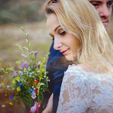 Wedding photographer Mariusz Dyszlewski (mdyszlewski). Photo of 27.06.2016