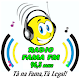 Radio Fama Fm 96.5 Download on Windows