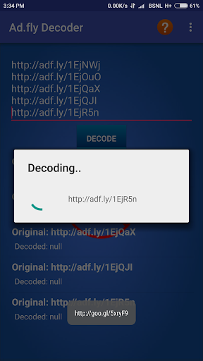 adfly decoder for pc