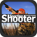 Sporting Shooter Magazine icon
