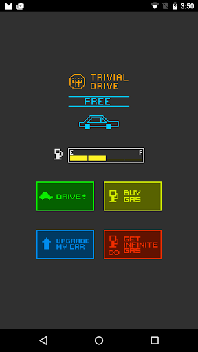 Awesome TrivialDrive 0.07 de.gamequotes.net 2