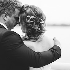 Wedding photographer Kirill Neplyuev (KirillNeplyuev). Photo of 03.03.2017