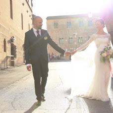 Wedding photographer Stefano Franceschini (franceschini). Photo of 27.06.2018