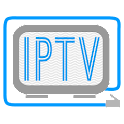 IPTV Seattle icon