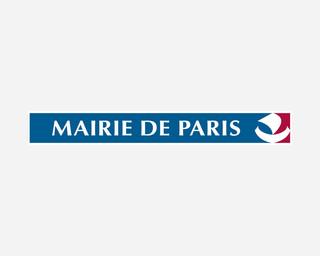mairie-de-parisjpg