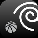 TWC SportsNet icon
