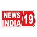 NewsIndia19 icon