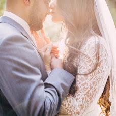 Wedding photographer Ola Hopper (hopper). Photo of 30.09.2015