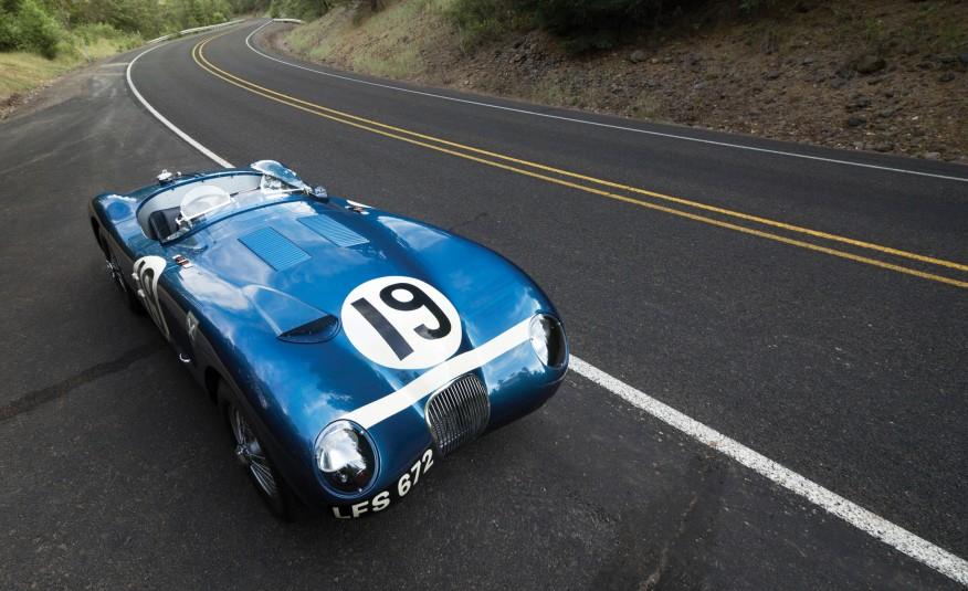 1953-Jaguar-C-type-lightweight-roadster-102-876x535.jpg