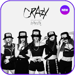 4 Minute Wallpapers KPOP Fans Icon
