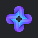 Better Sleep-Relaxing sounds icon
