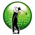 Golf Companion GPS & Scorecard icon