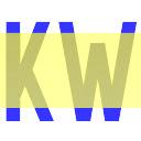 Highlight Keywords