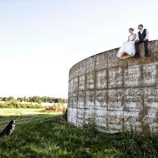 Hochzeitsfotograf Michaela Plambeck (plambeck). Foto vom 15.02.2014
