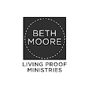 Living Proof with Beth Moore icon
