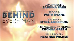 Behind Every Man thumbnail