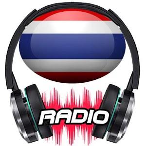 100.5 Mcot Radio