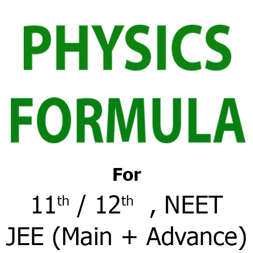 Physics Formula - Apps on Google Play