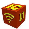 IC Battery Saver Pro icon
