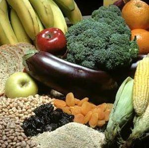 dieta per emorroidi