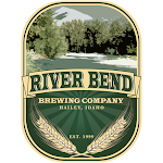 River Bend BFD IPA