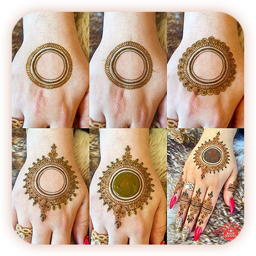 About Easy Mehndi Ideas Google Play Version Easy Mehndi Ideas Google Play Apptopia