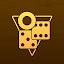 Backgammon Long Arena: Play online backgammon!