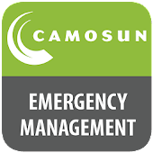 Mobile Safety, Camosun College