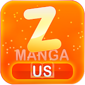 ZingBox Manga - Read Amazing