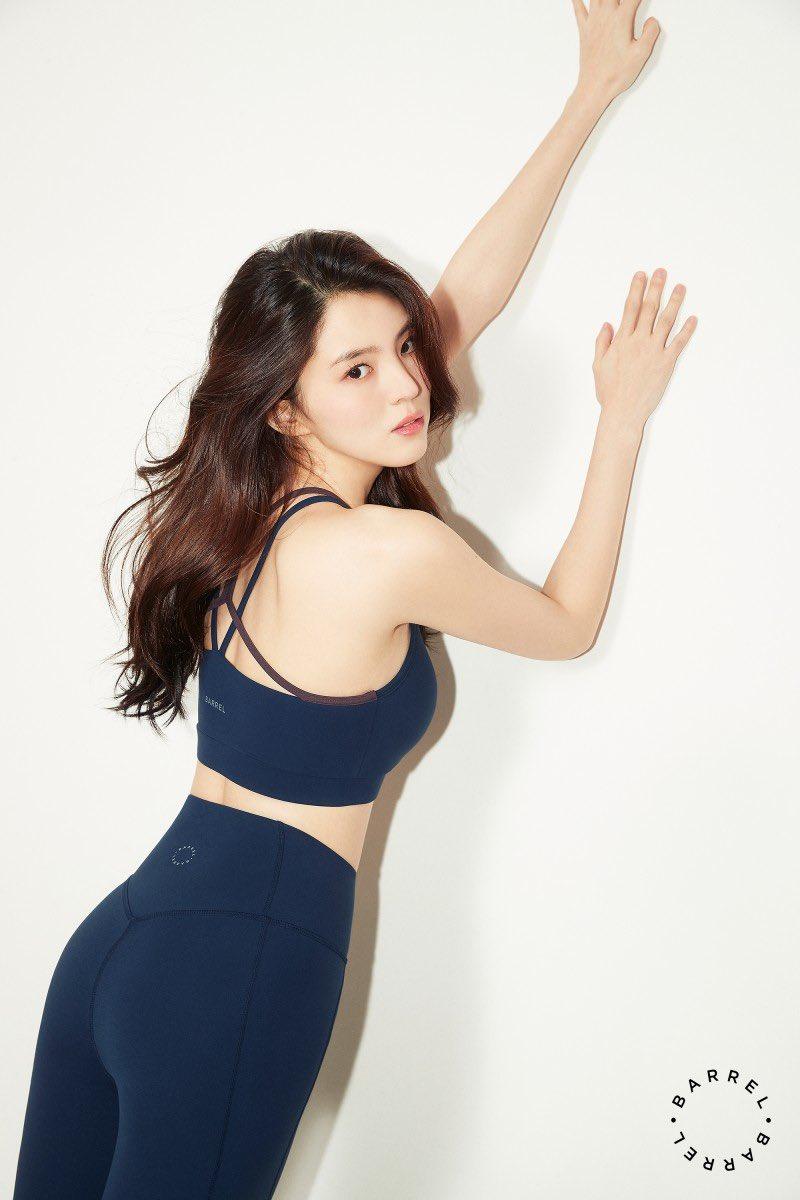 sohee photoshoot 54