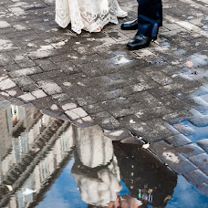 Wedding photographer Rago Carmine (carmine). Photo of 26.03.2015