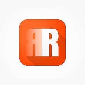 R0B0Retro