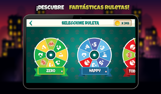 Cultura Chupistica 2 1.7.0 Mod APK Download 2
