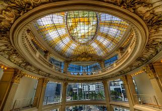 Photo: Corner Store - © Ricardo Lagos - Creative Commons (CC BY-NC 3.0)