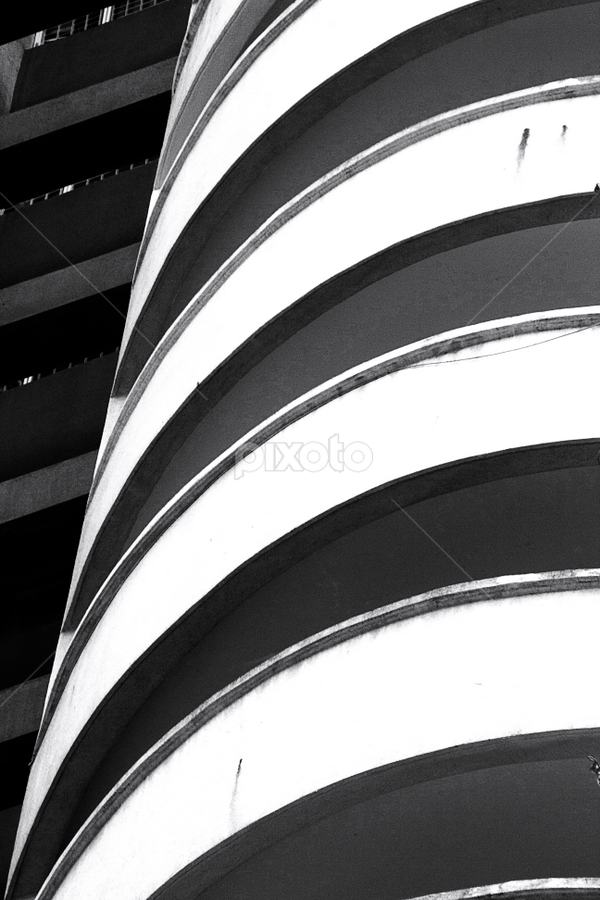 *** by Steven De Siow - Abstract Patterns ( abstract curves, abstract, abstract art, abstract lines, abstract photography,  )
