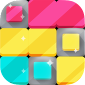 Smart moved BLOCK Android Game