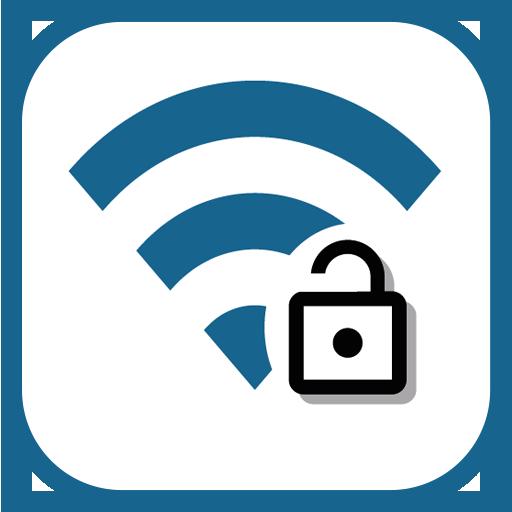 Best Wifi Password