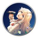 Radio Anime24 Player
