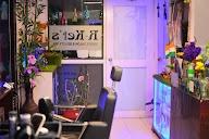 R-Ket's Unisex Salon & Beauty Spa photo 7