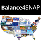 Balance 4 SNAP and EBT Download for PC Windows 10/8/7