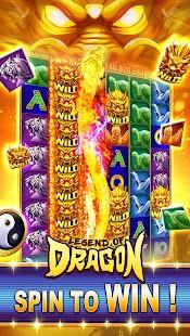 Bravo Casino - náhled