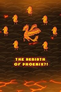 The Phoenix Evolution screenshot 1