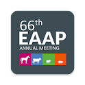66th EAAP Annual Meeting icon