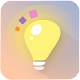 Hue Game - Brain Training - Play with your lights icon