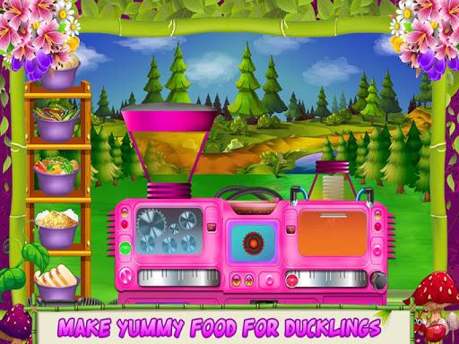 Duck Breeding Farm 1.4 screenshots 15