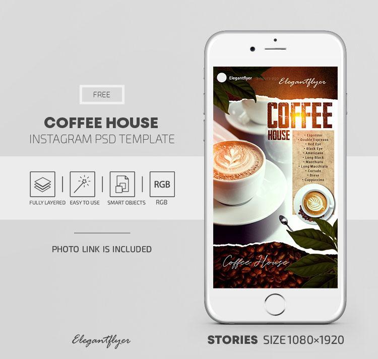 C:\Users\User\Desktop\План Март\TOP 30 Free Creative Instagram Stories and Posts for Photoshop\Preview_Instagram-7.jpg