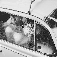 Wedding photographer Linda Van den berg (dayofmylife). Photo of 14.06.2017