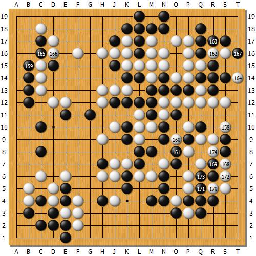40kisei_02_089.png